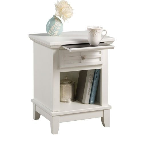 Home Styles Arts and Crafts Night Stand
