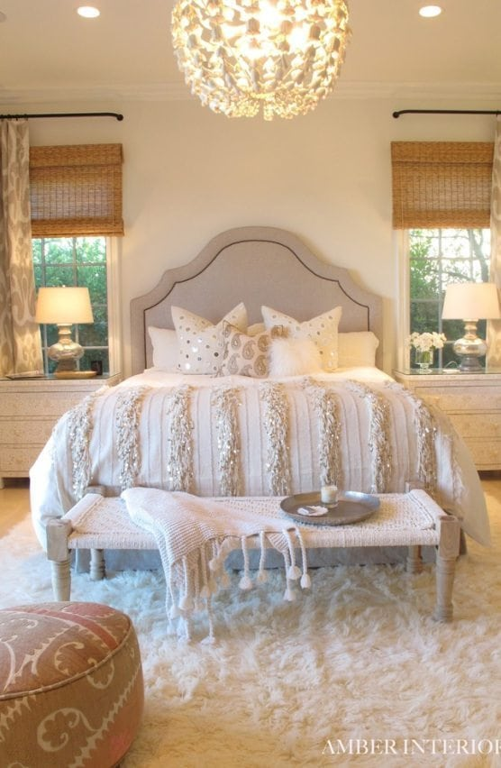 how to decorate your bedroom theme it around your personality arts
