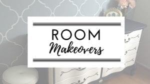 DIY Tutorials - Room Makeovers
