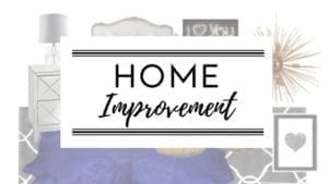 DIY Tutorials - Home Improvement