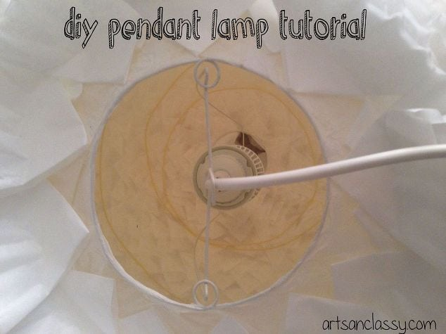 inexpensive-diy-pendant-lamp-tutorial-diy-home-decor-how-to.10