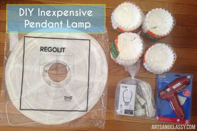 inexpensive-diy-pendant-lamp-tutorial-diy-home-decor-how-to2