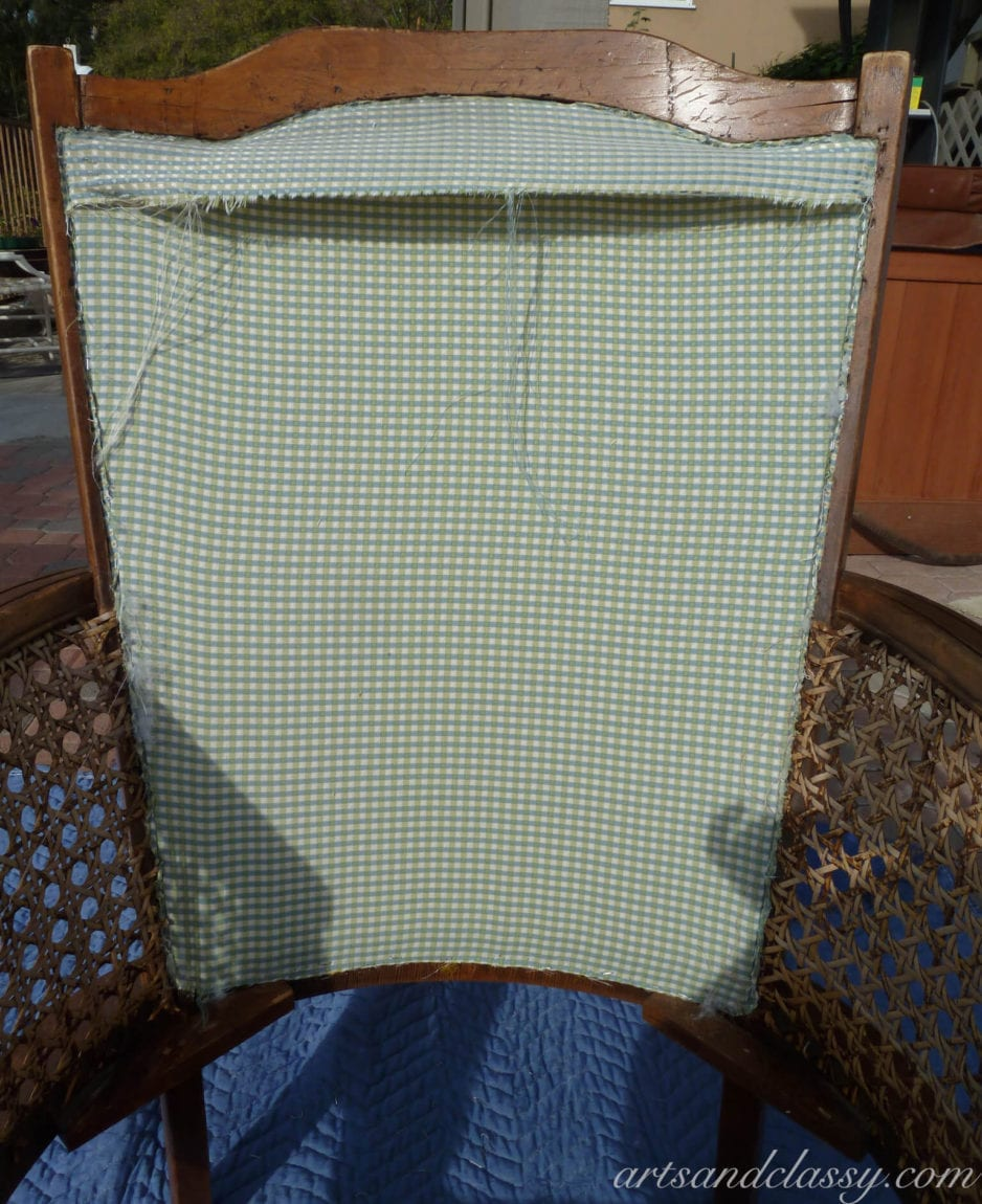 Cane_Back_Chair_Makeover_Tutorial_Step_By_Step_Arts_and_Classy_blog_03