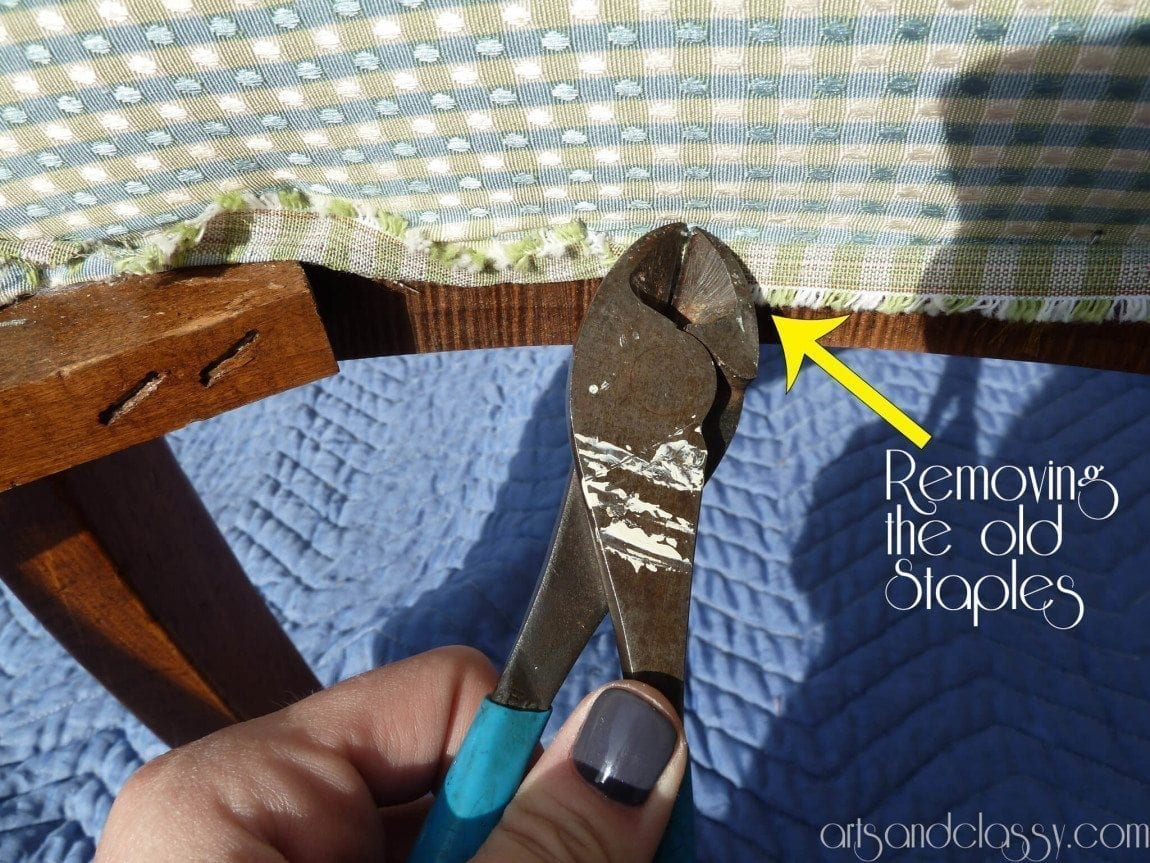 Cane_Back_Chair_Makeover_Tutorial_Step_By_Step_Arts_and_Classy_blog_05