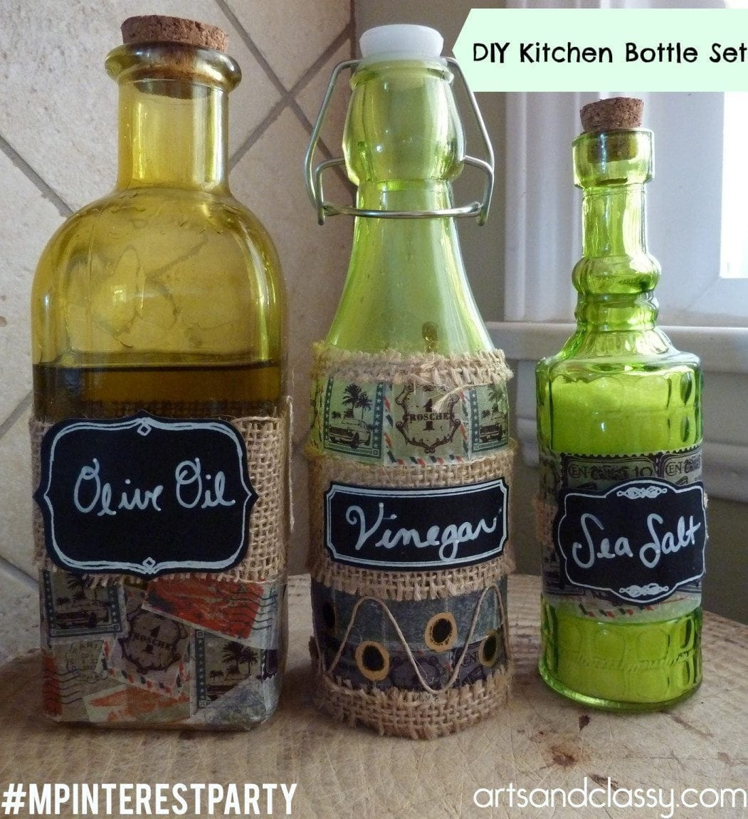 Michaels_Pinterest_Hometalk_Party_Arts_and_Classy_Blog_Crafting_02 2