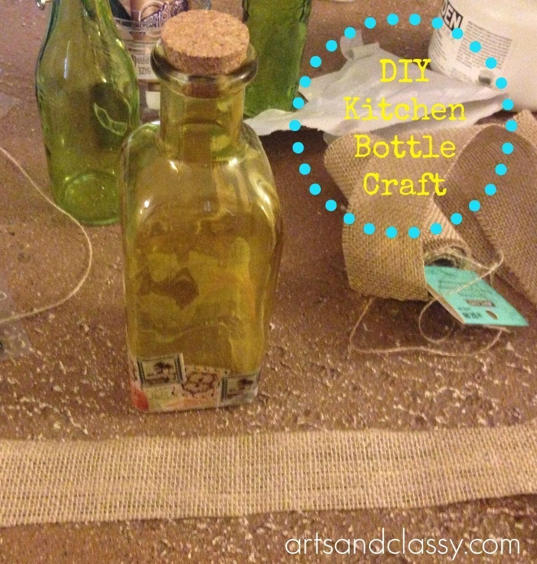 Michaels_Pinterest_Hometalk_Party_Arts_and_Classy_Blog_Crafting_06