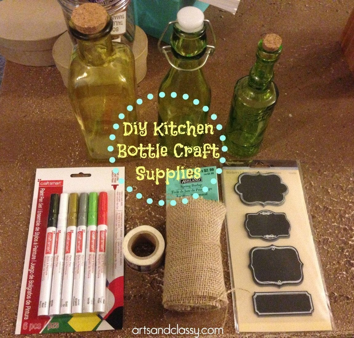 Michaels_Pinterest_Hometalk_Party_Arts_and_Classy_Blog_Crafting_13 copy