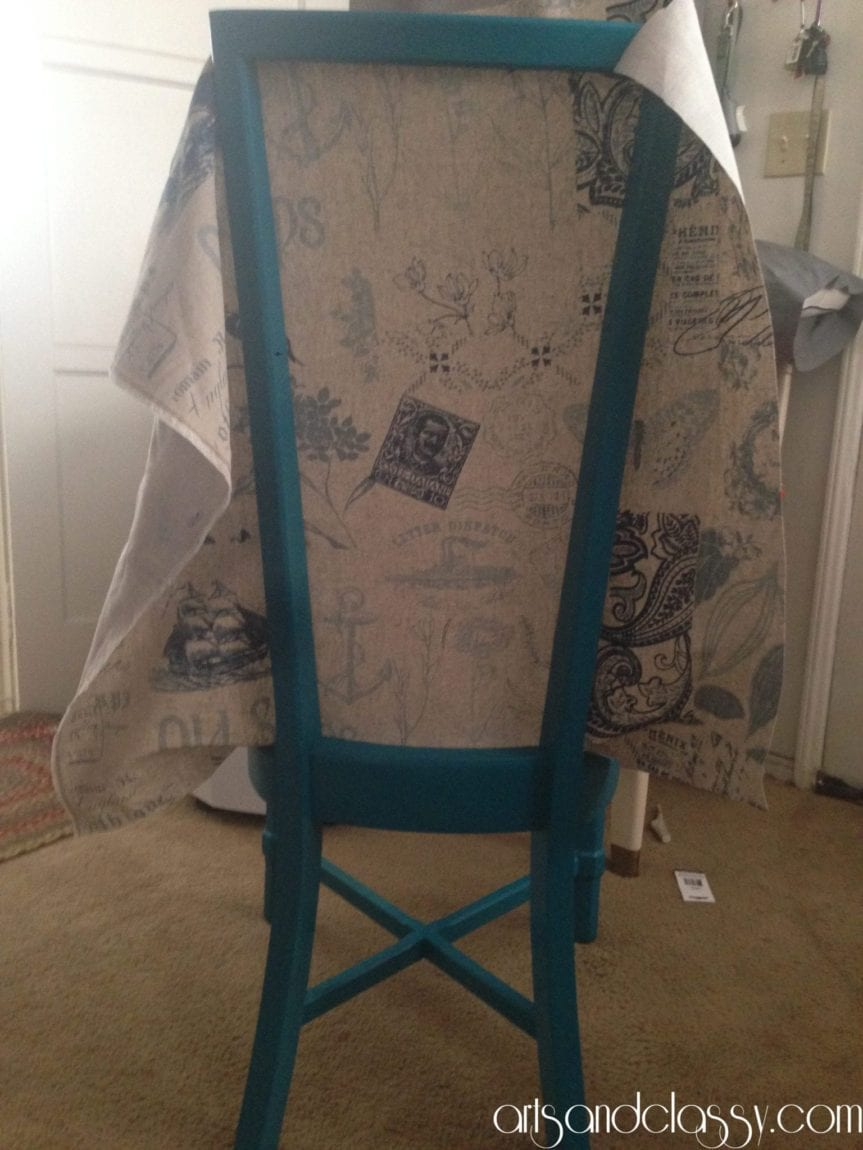 Cane_back_chair_makeover_diy_tutorial_Curb_side_find_Flip_furniture_arts_and_classy_blog_17