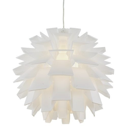 Artichoke_Pendant_Light_Arts_and_Classy_Blog