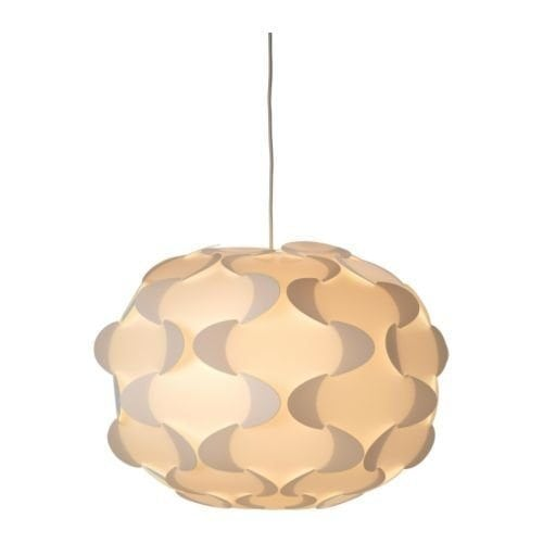 Fillsta_Pendant_Lamp_Lighting_Arts_and_Classy_blog