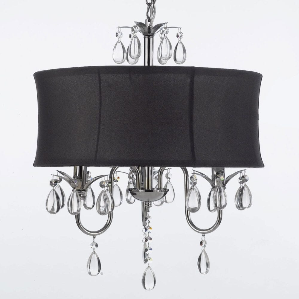 Chandelier and pendant lamps for under 100 arts and classy arubaitofo Image collections