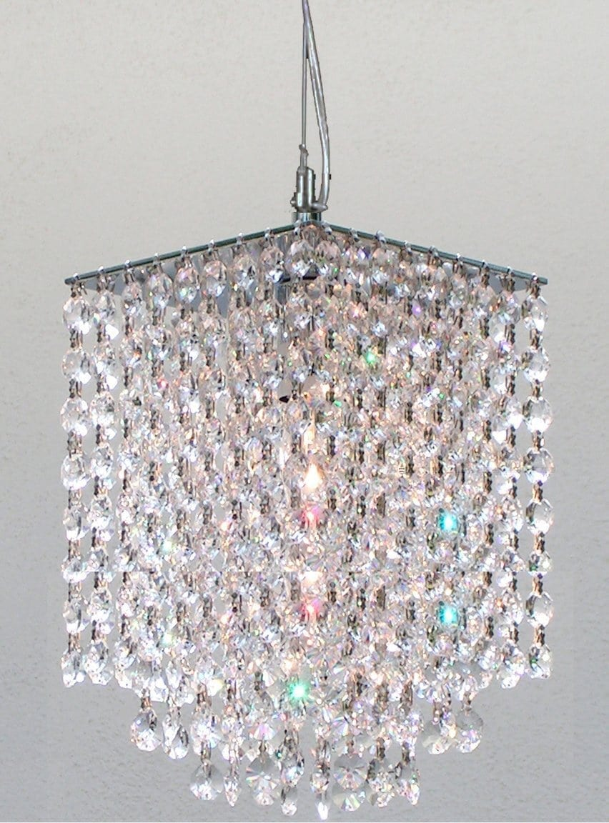 Chandelier and pendant lamps for under 100 arts and classy moderncrystalpendantchandelierlampartsandclassyblog arubaitofo Image collections
