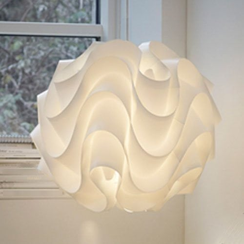 Nuevo_Meringue_Modern_Ceiling_Suspension_Lamp_with_Waved_Layers_Lighting_Arts_and_Classy_blog
