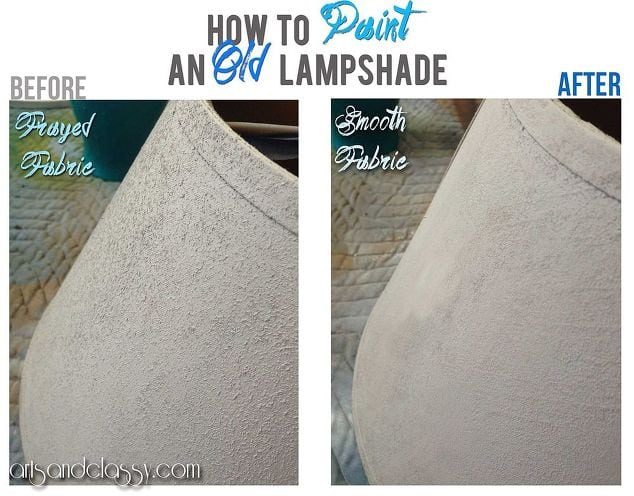 lamp-stripes-goodwill-diy-lighting-painted-furniture-repurposing-upcycling-4