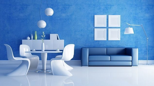6 home decorating color myths busted arts and classy
