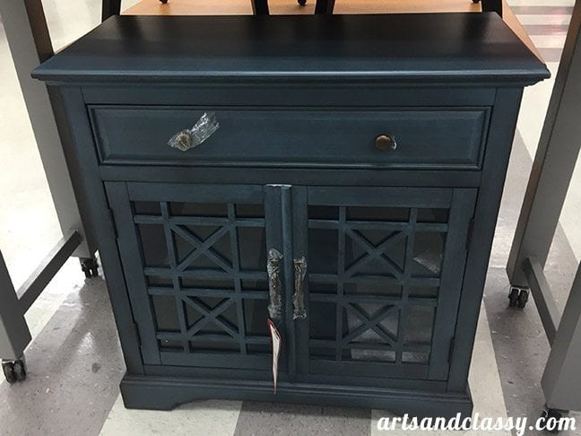 Save Money on Home Decor and Furniture. Check out this cabinet  at www.artsandclassy.com