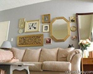 art decor arts and classy. Black Bedroom Furniture Sets. Home Design Ideas
