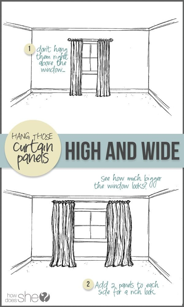 Check out 10+ tips on how to make your home look more expensive on your budget! I have found that it doesn't cost a lot of money to make your home look nice. Learn the basics of how to make your home look the way you want it to. How to make your home look more expensive diy | How to make your home look bigger | How to make your home look farmhouse | Make your home look more expensive | Make your home look more expensive diy budget | Make your home look more expensive ideas #budgetdecorating