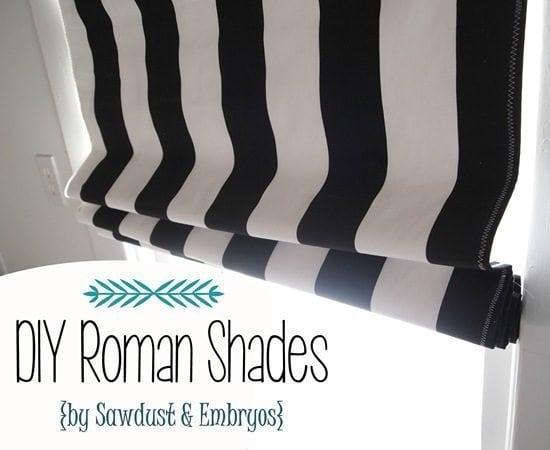 DIY-Roman-Shades-Sawdust-and-Embryos