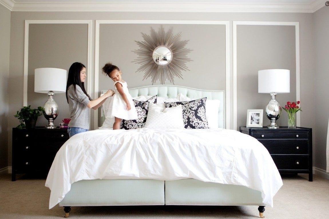 belmont+design+group+master+bedroom+ideas+grey