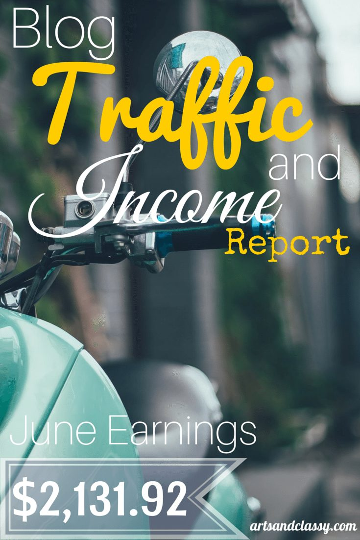 blog-traffic-and-income-report-how-i-made-2131-92-in-June