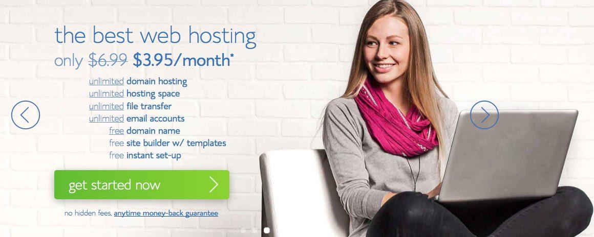 1-Homepage