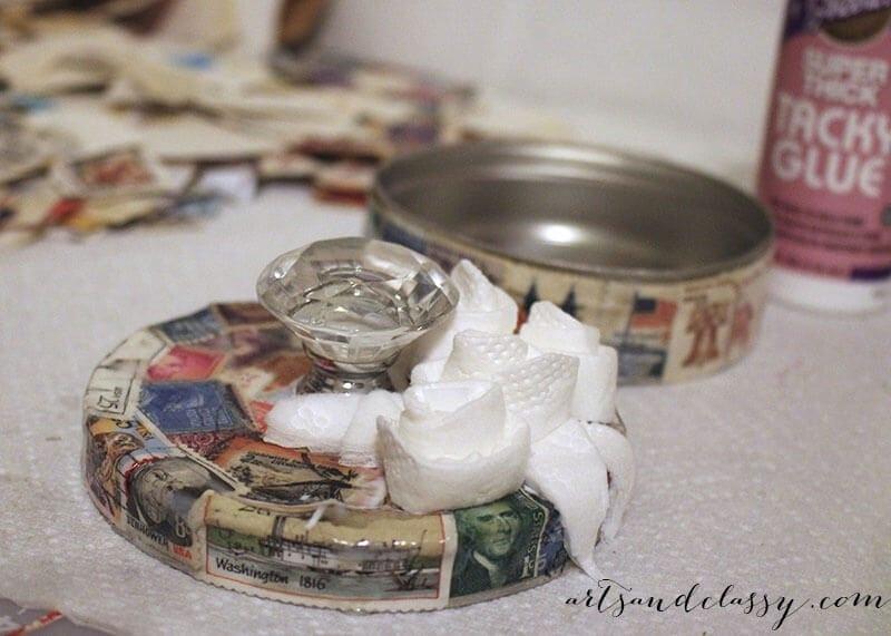 DIY Gift - Keepsake Box01.png