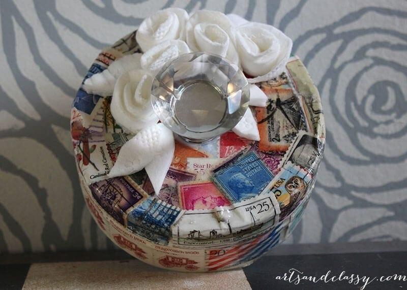 DIY Gift - Keepsake Box09.png
