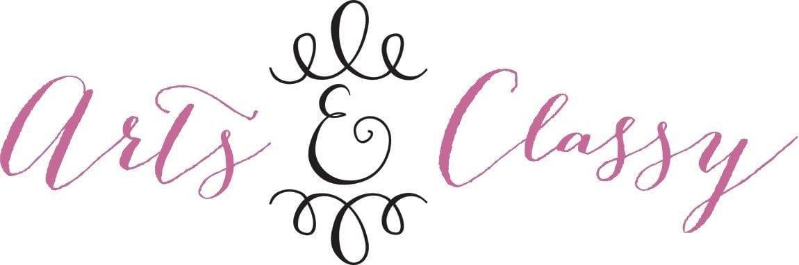 Variation of Logo 082015 copy