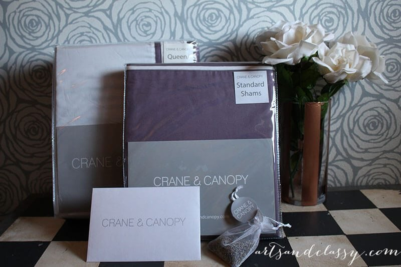 crane and canopy bedding artsandclassy blog 02