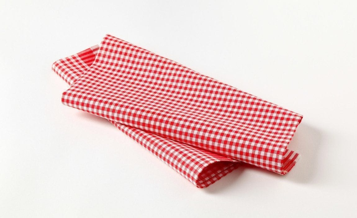 dish-cloth-or-tea-towel