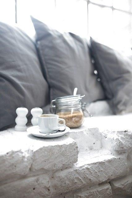 coffee-791958_640