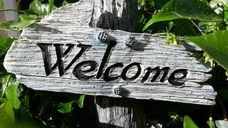 welcome-sign-724689__180