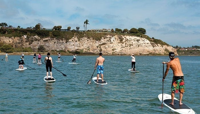 6 Can't Miss Vacation Activities in Newport Beach-04