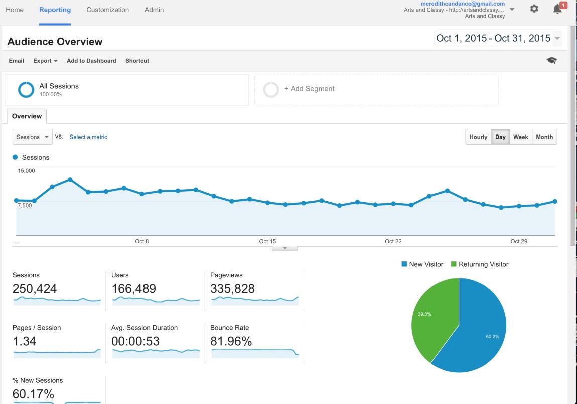 Screen Shot 2015-11-01 at 8.04.08 PM