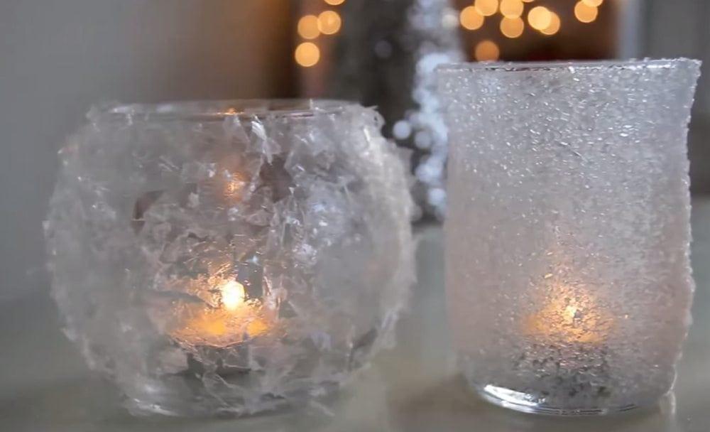 5 Festive Ideas of DIY Christmas Decor-2