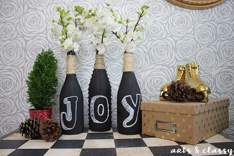 Make Your Season Sparkle With This Holiday DIY-04