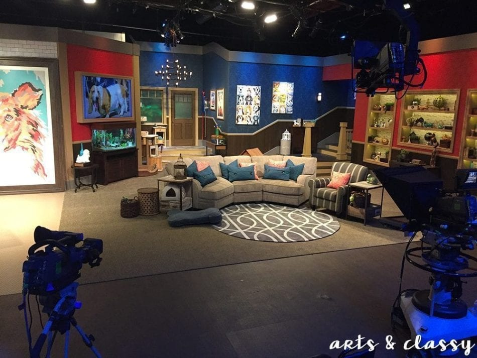 My Process For Decorating A Talk Show-07