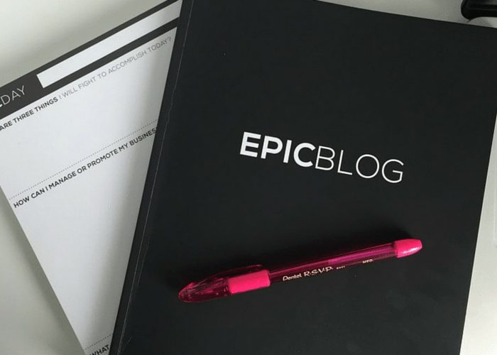 epic-blog-planners