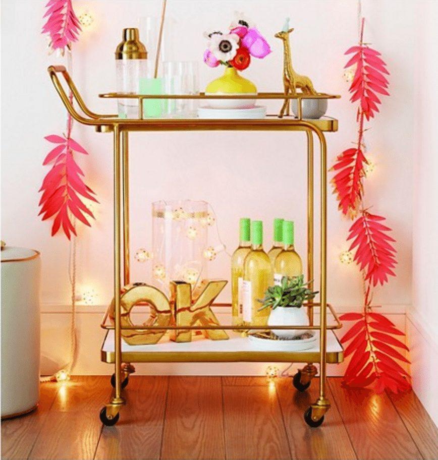 OK Vase Set - Oh Joy!