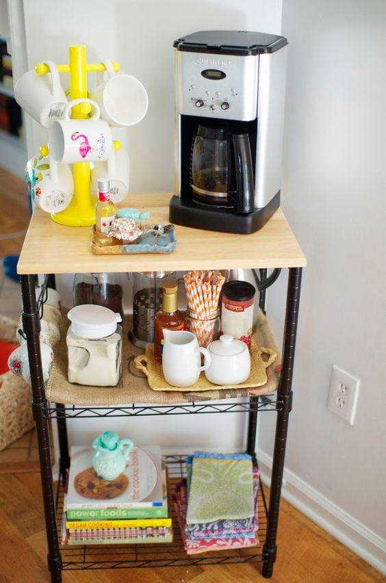 10 Smart & Cheap Ways To Make Your Apartment Look Nice | Arts and ...