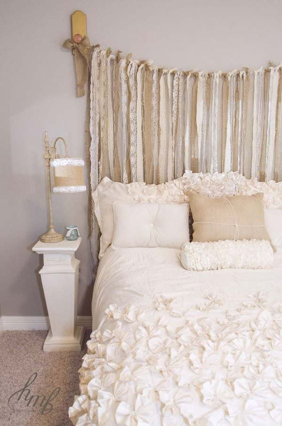 How To Decorate Your Home With Personality: How To Decorate Your Bedroom & Theme It Around Your Personality