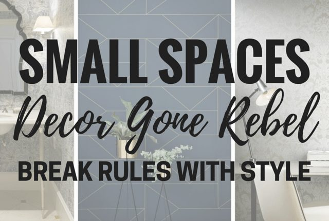Decorate your rental decorating guest post home decorating 6 home decor rules to break now