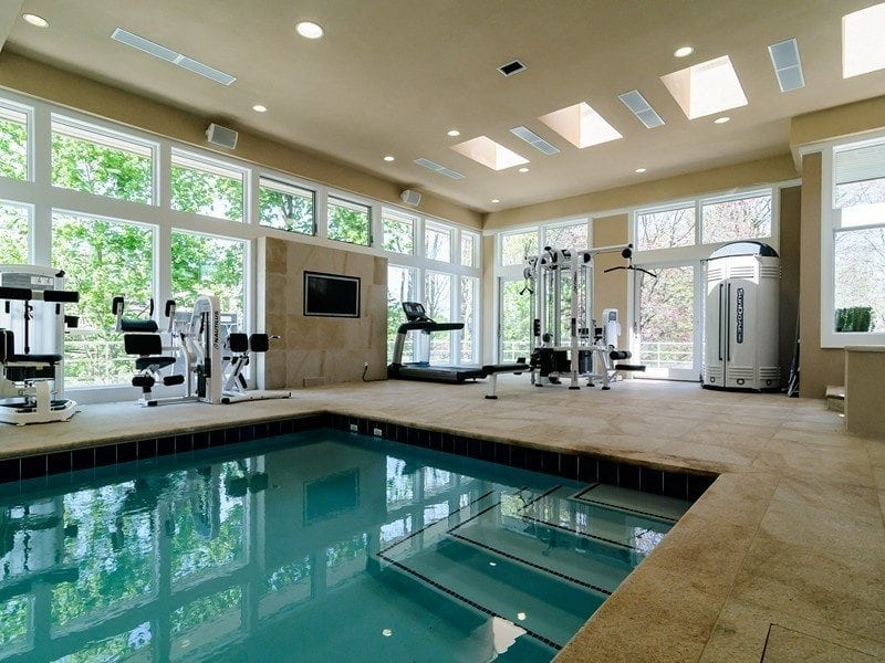 modern-home-gym-with-sunroom-and-entertainment-center-i_g-IS-1qaf4q2x0bjvh-JM2D2