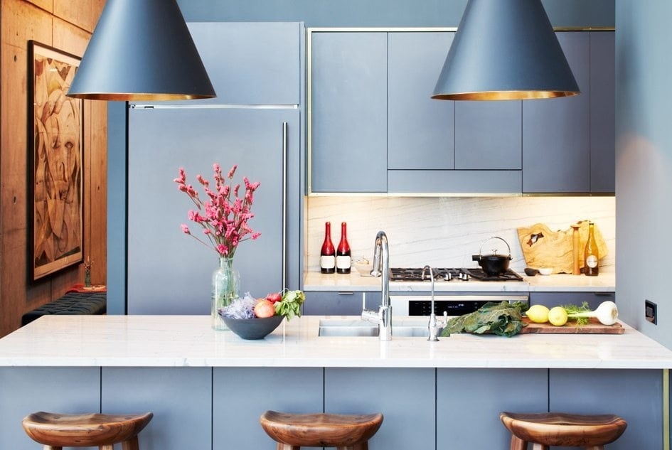 Matte Elegance 5 Beautiful Ways to Use Matte Colors Indoors