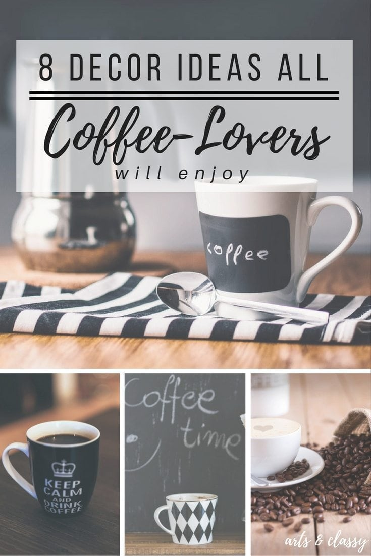 8-decor-ideas-all-coffee-lovers-will-love
