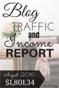 blog-traffic-and-income-report-how-i-made-1801-34-in-august