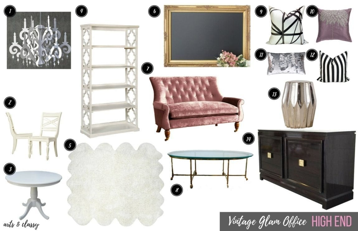 highlow-vintage-glam-home-office-arts-classy-edition-high-end