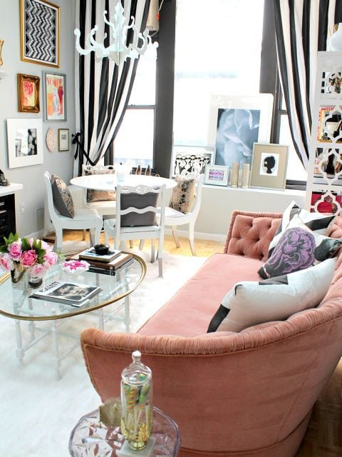 highlow-vintage-glam-home-office-arts-classy-edition