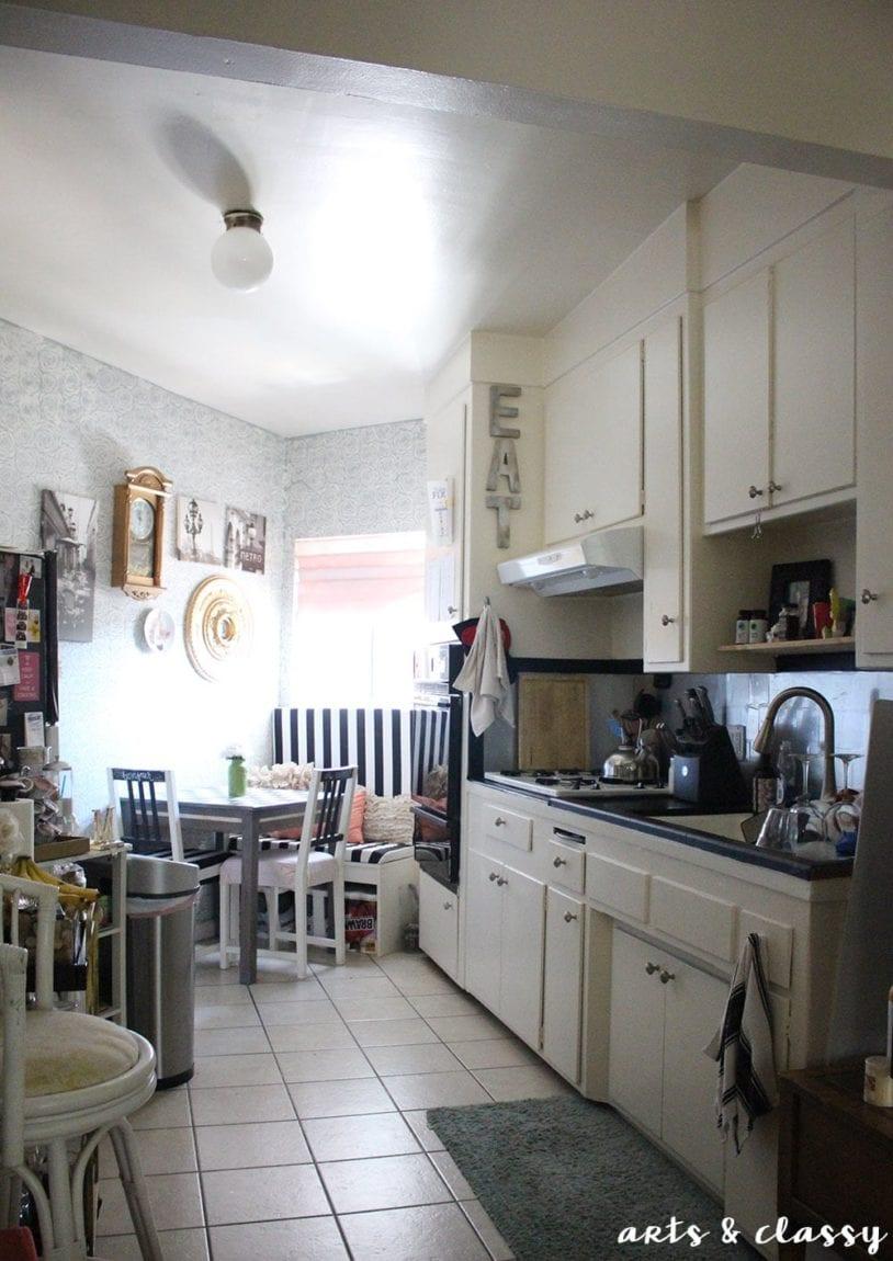 Test Kitchen Rental Los Angeles